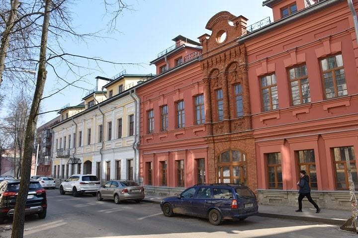 ulicy-vitebsk