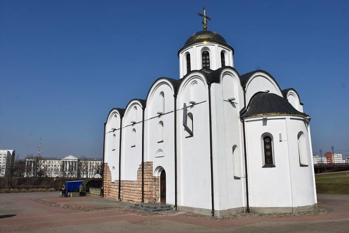blagoveshenskaya-cerkov