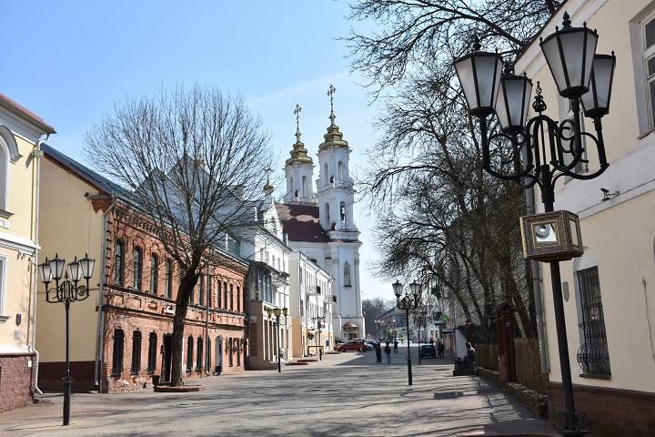 gorod-vitebsk