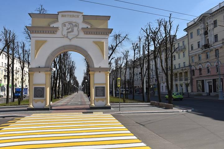 ulica-kirova