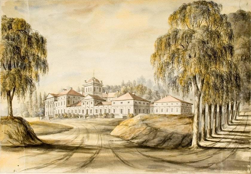 dvorcy-i-zamki-belarusi