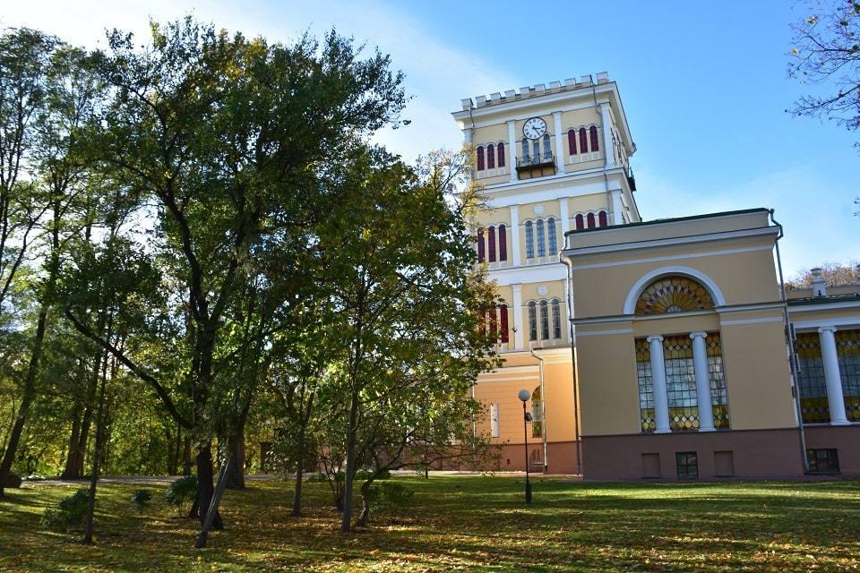 krasivye-goroda-belarusi