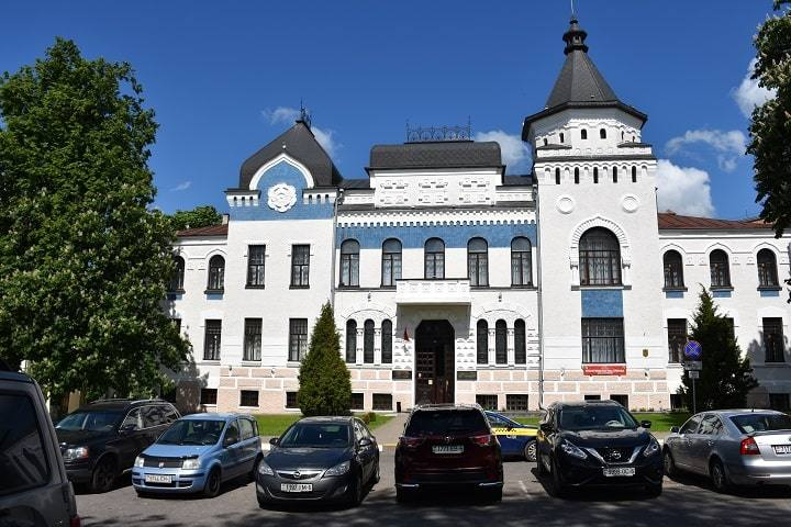 muzej-maslenkova