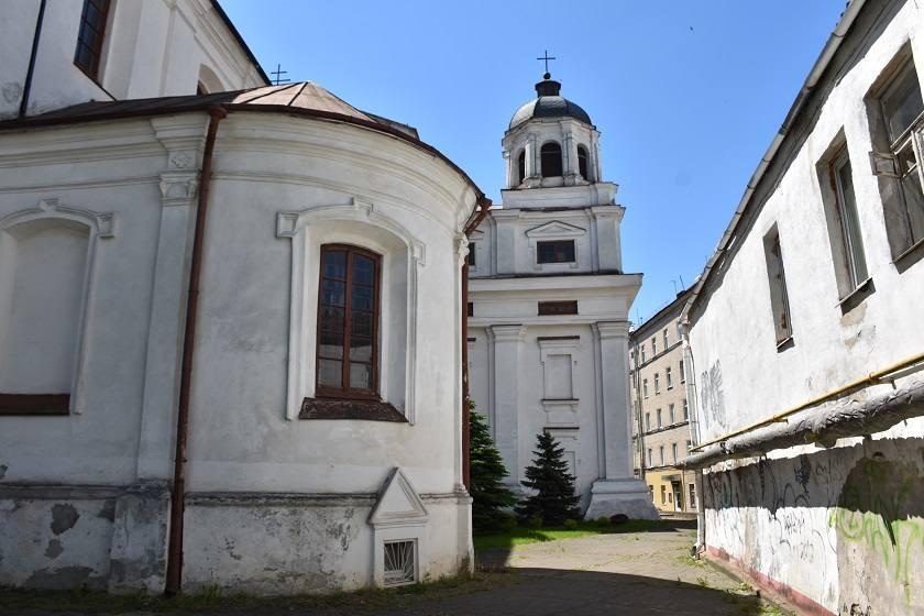 kostel-stanislava