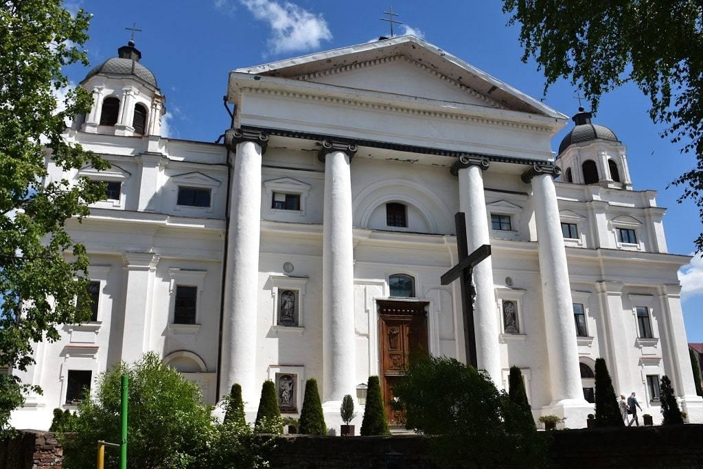 kostel-svjatogo-stanislava