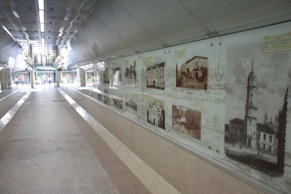 mogilevskaya-podzemka