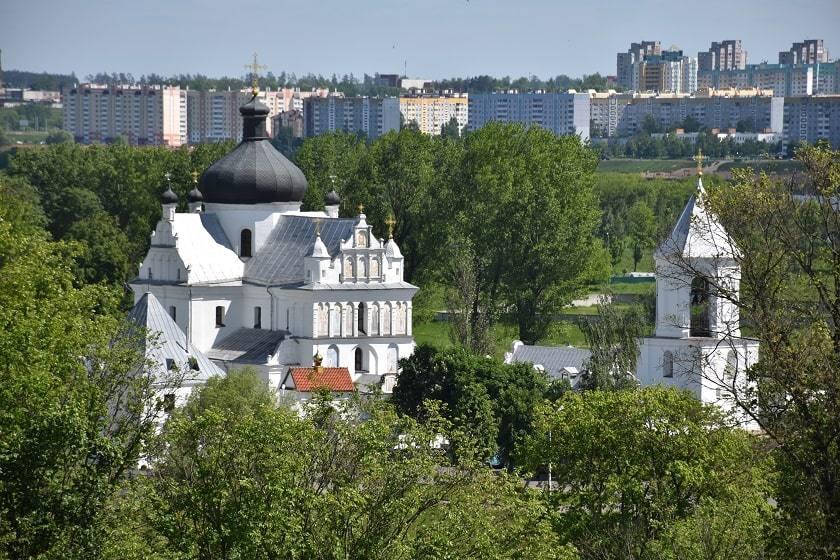 top-mogileva