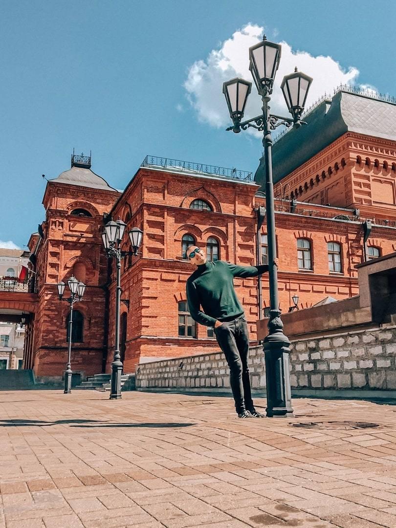 anton-borodachev-mogilev