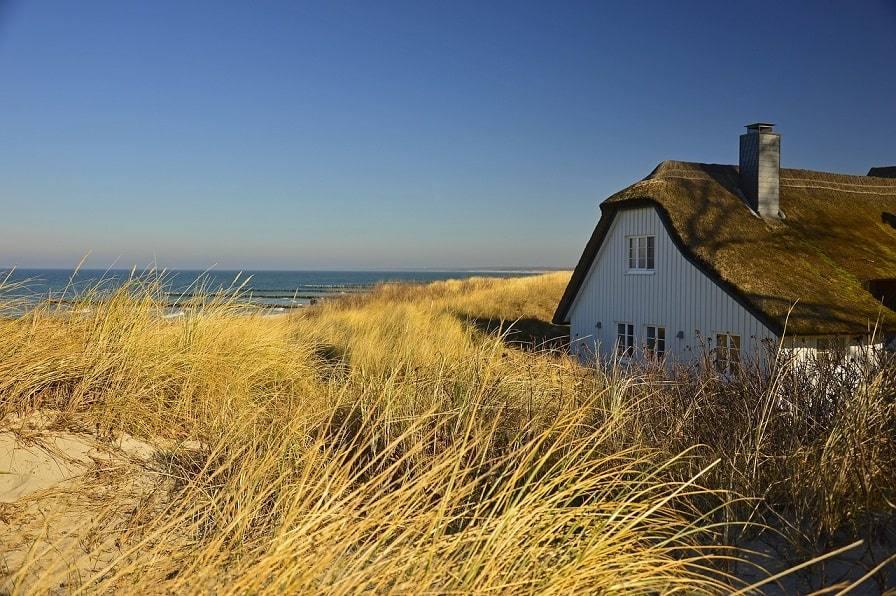 baltiyskoe-more