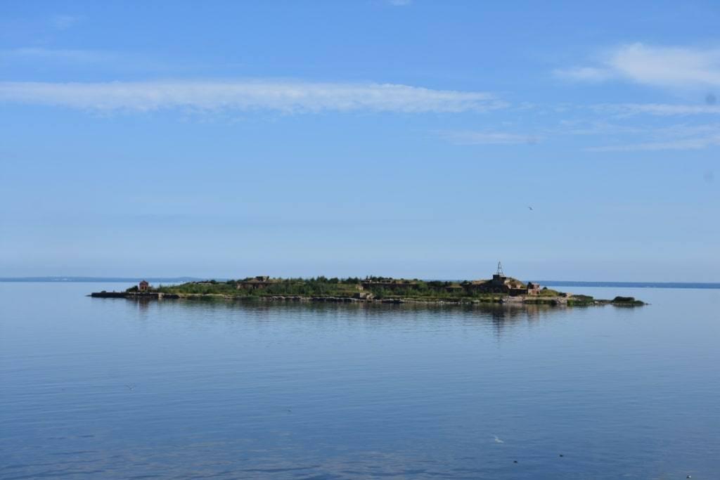 ostrov-kronshtadt