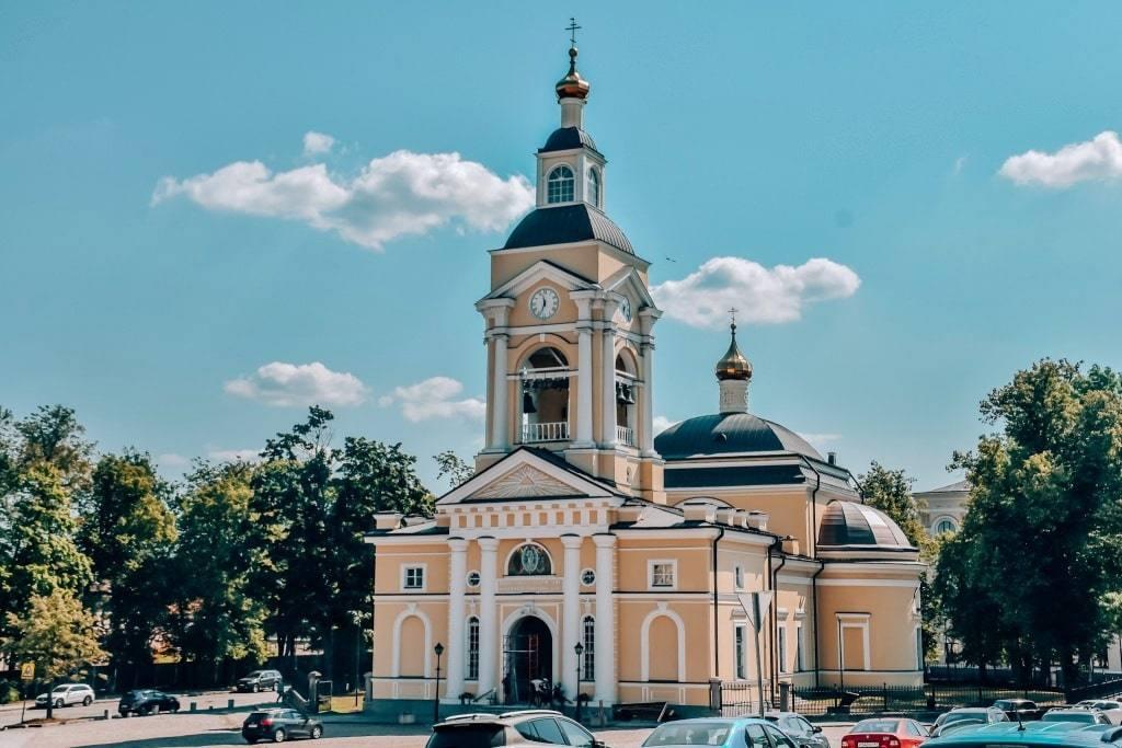 cerkov-vyborg