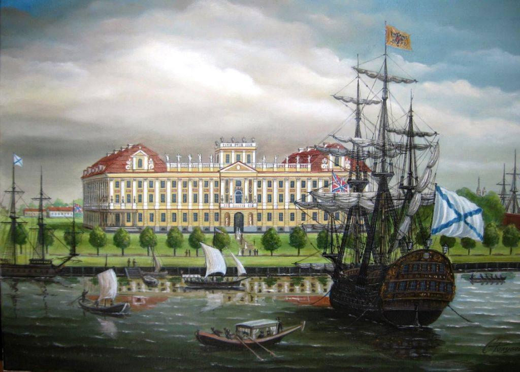 italjanskiy-dvorec