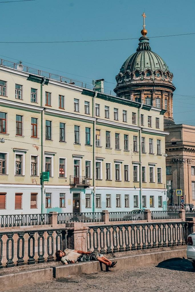 utro-sankt-peterburg