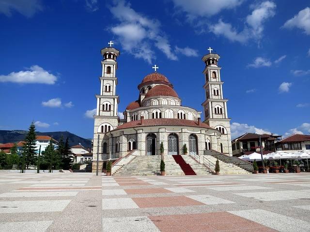 albanija-kuda-poehat-belorusam
