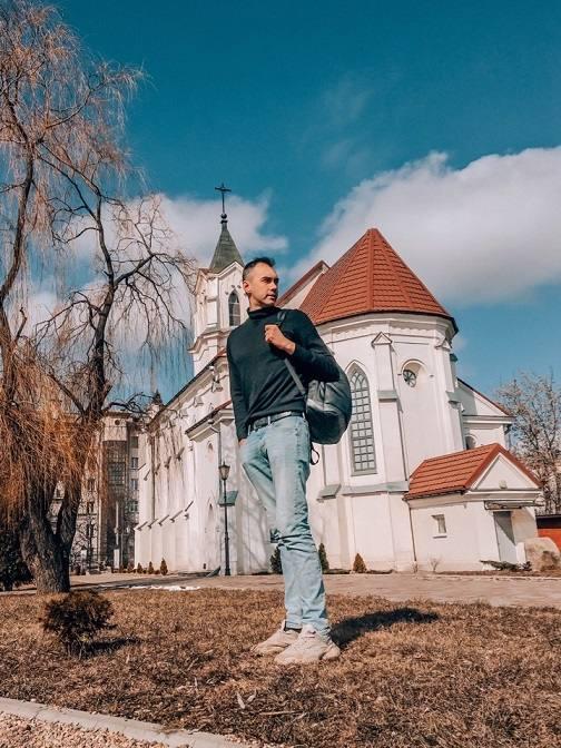 kostel-svjatogo-roha-minsk