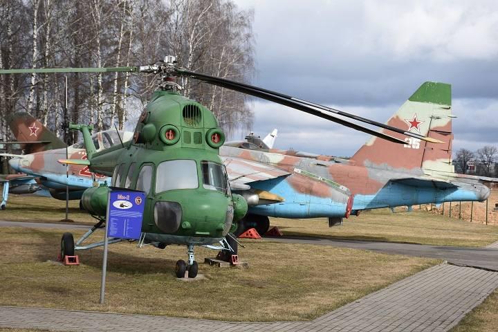 aviacionnyj-muzej