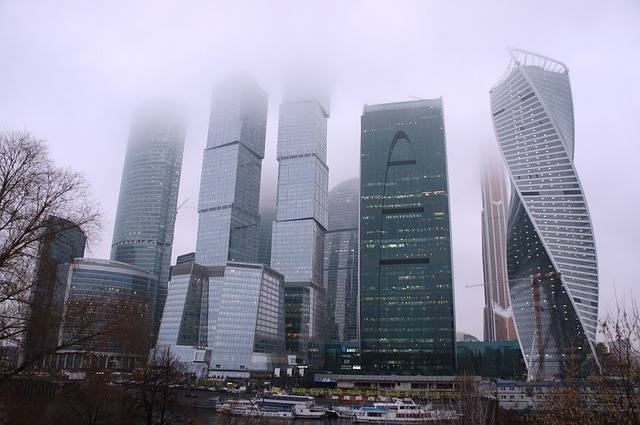 moscow-630773_640