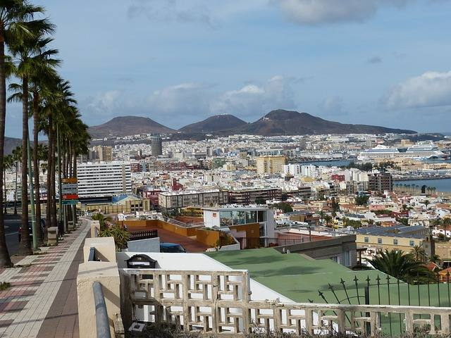 canary-islands-213138_640