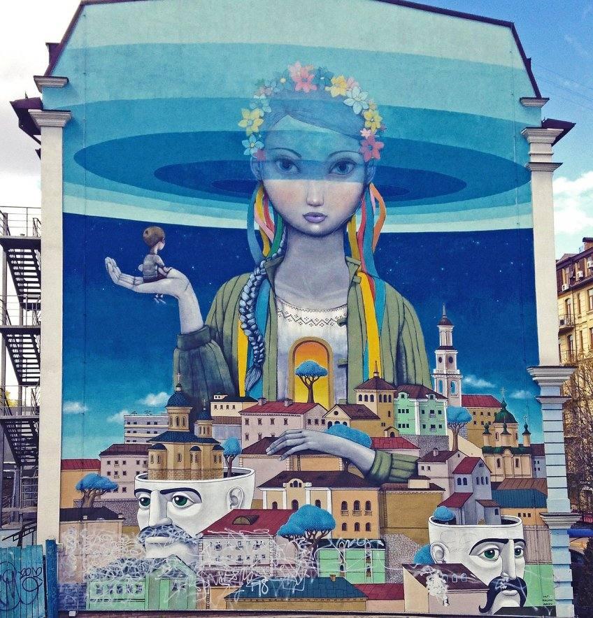 kiev-graffiti