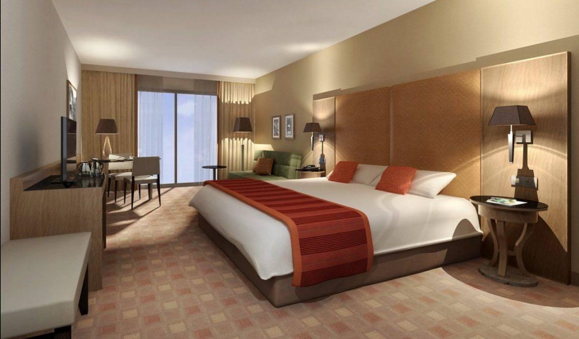 Сайт Румгуру (hotelscombined. com): отзывы, советы, примеры бронирования