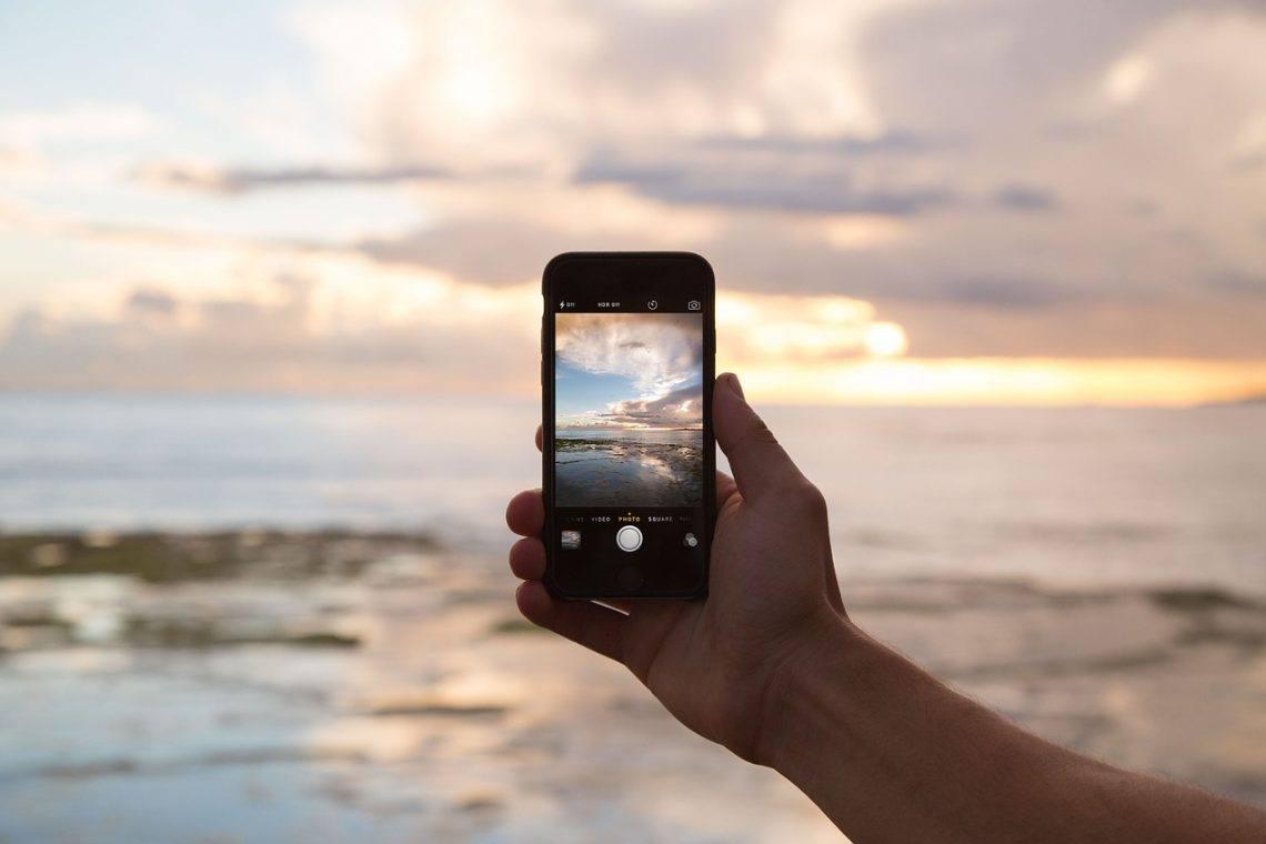 Лучшие приложения для путешествий, которые всегда есть в моем телефоне