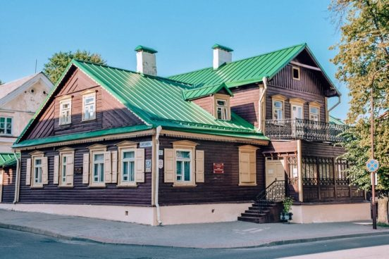 muzej-bogdanovicha