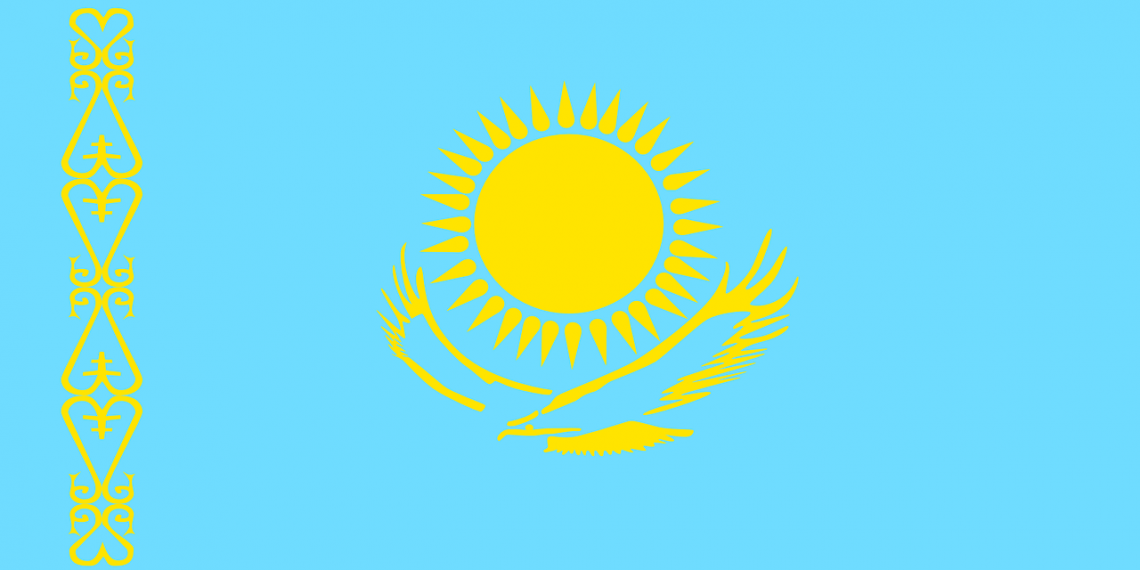 Как доехать в Казахстан из Минска, Москвы и других городов СНГ