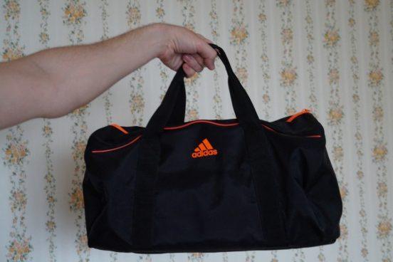 сумка для лоукостов