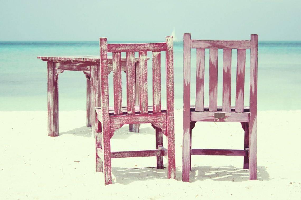 Как найти дешевый тур на лето 2018: советы и примеры