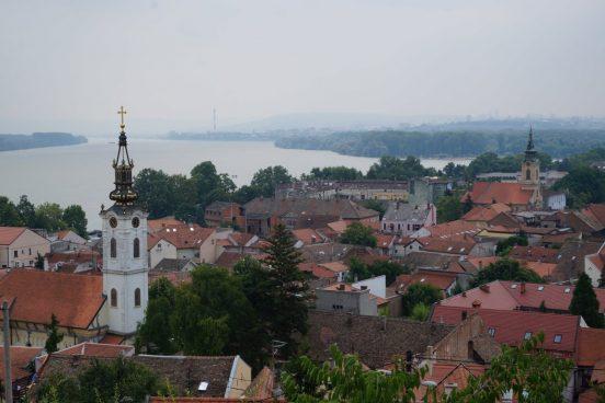 zemun-belgrade