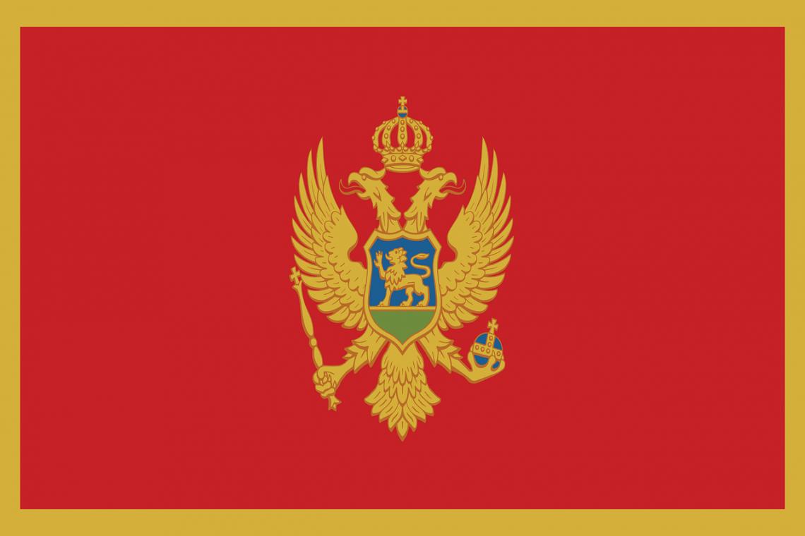 Черногория: виза для белорусов и другие нюансы поездки