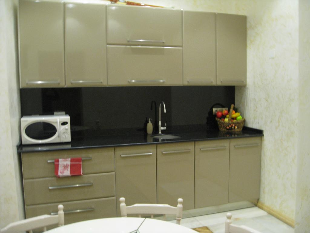 apartamenty-v-starom-gorode-batumi