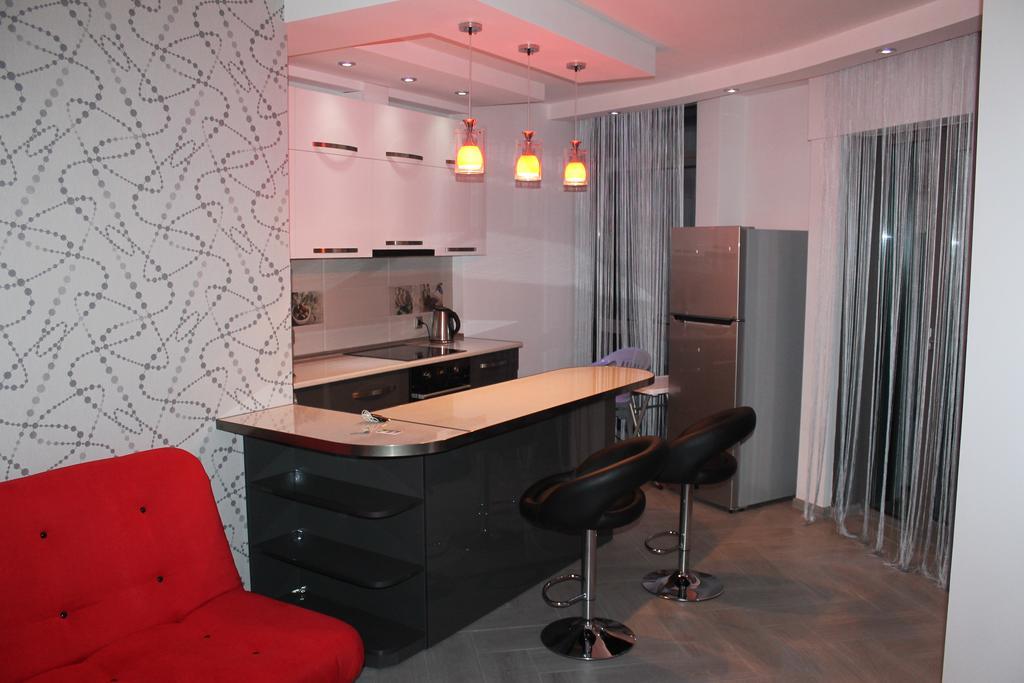 apartamenty-s-vidom-na-more