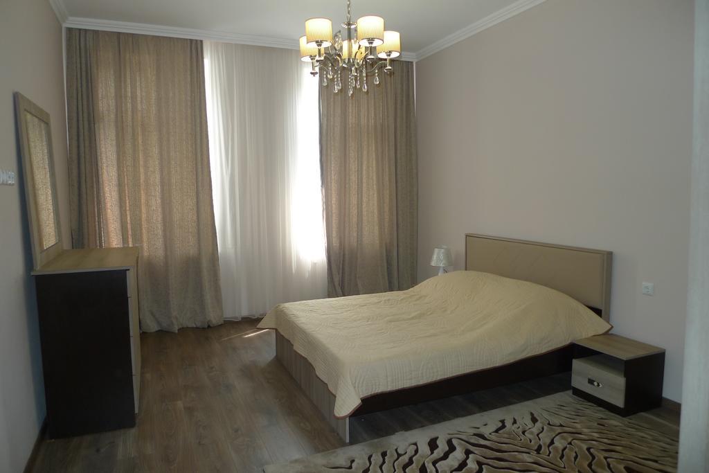 apartamety-v-gruzii