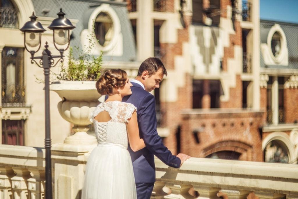 Рассказ дала на свадьбе фото 498-529