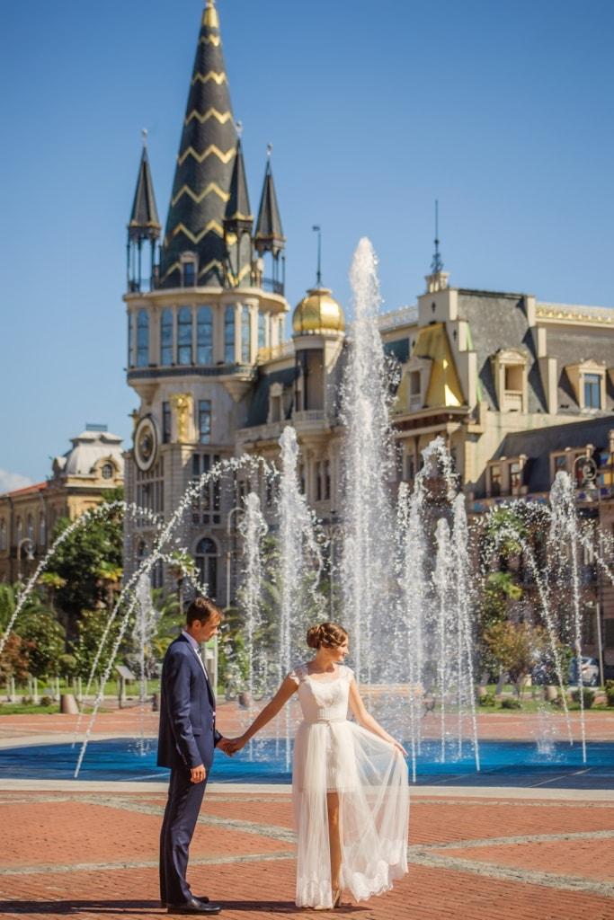 svadba-na-ploshhadi