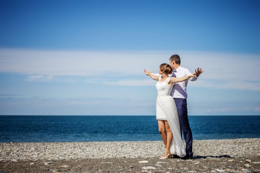 svadba-u-morya