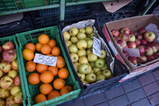 stoimost-fruktov