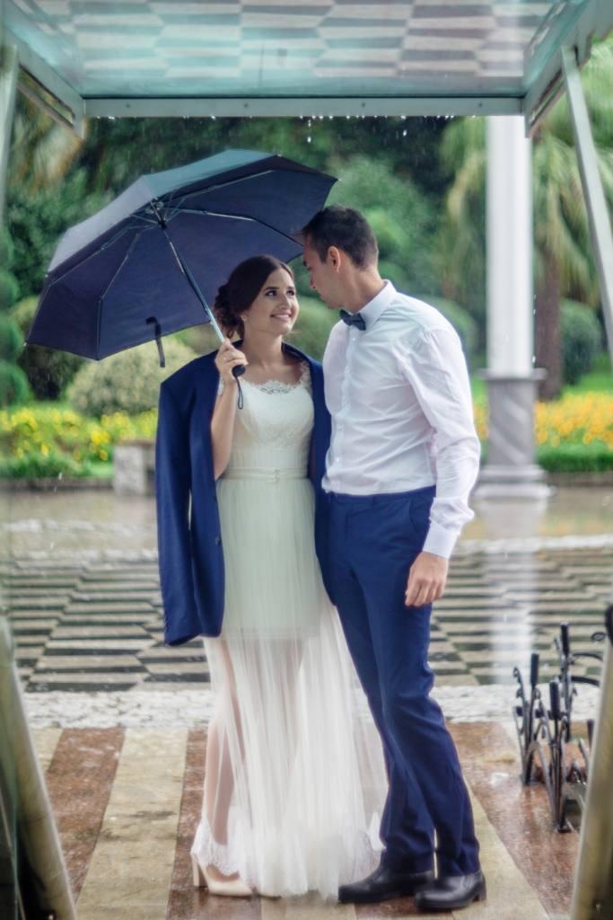 svadba-za-granicej
