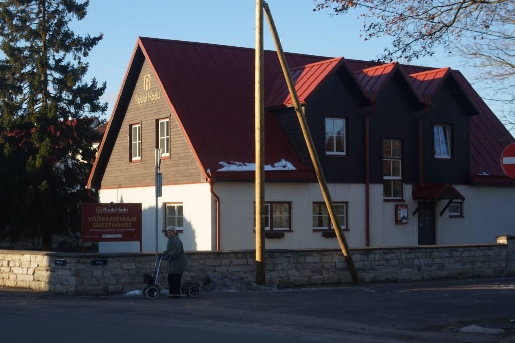 gesthaus-v-kuressaare