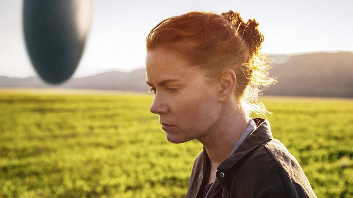 arrival-2016-best-movie