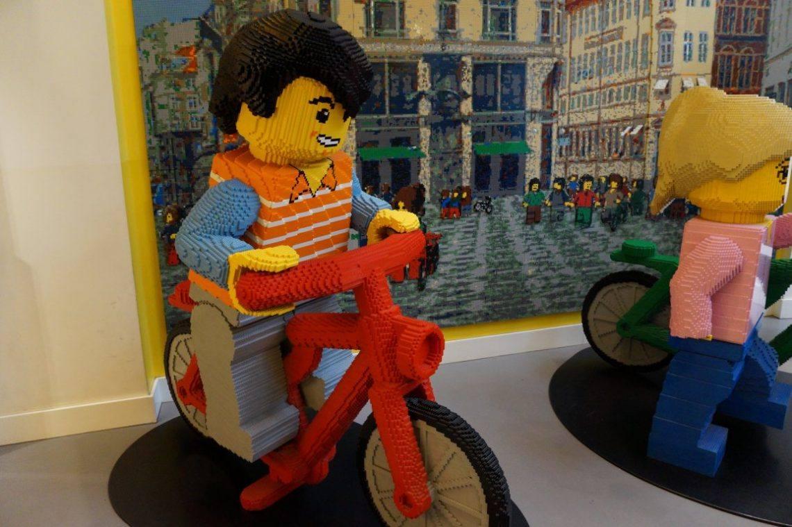 lego-velosipedist
