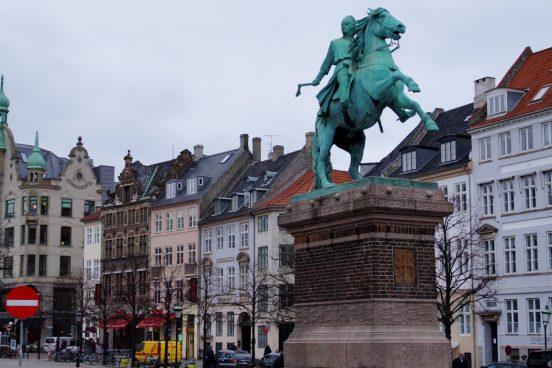 viking-na-kone
