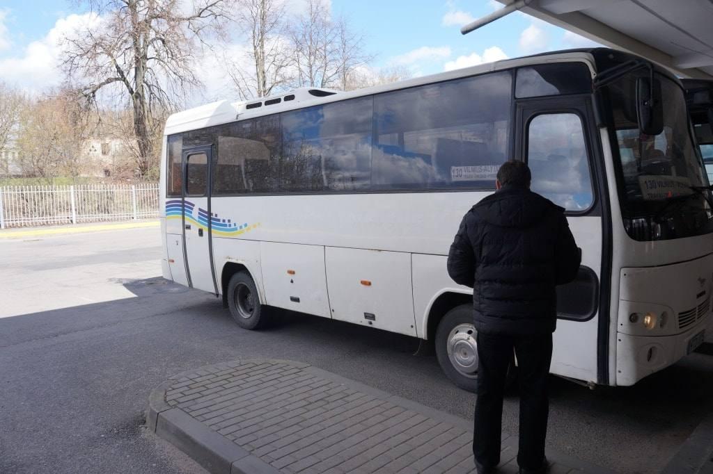 avtobus-v-trakay
