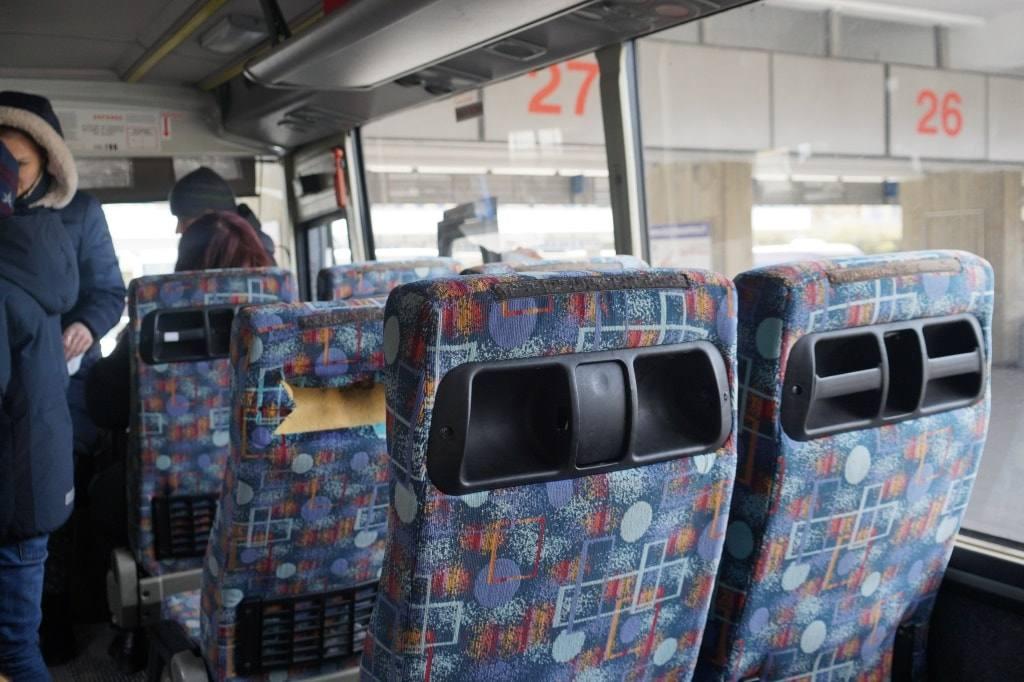 avtobus-salon