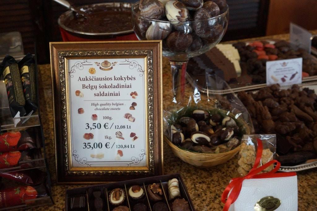 shokolad-trakay