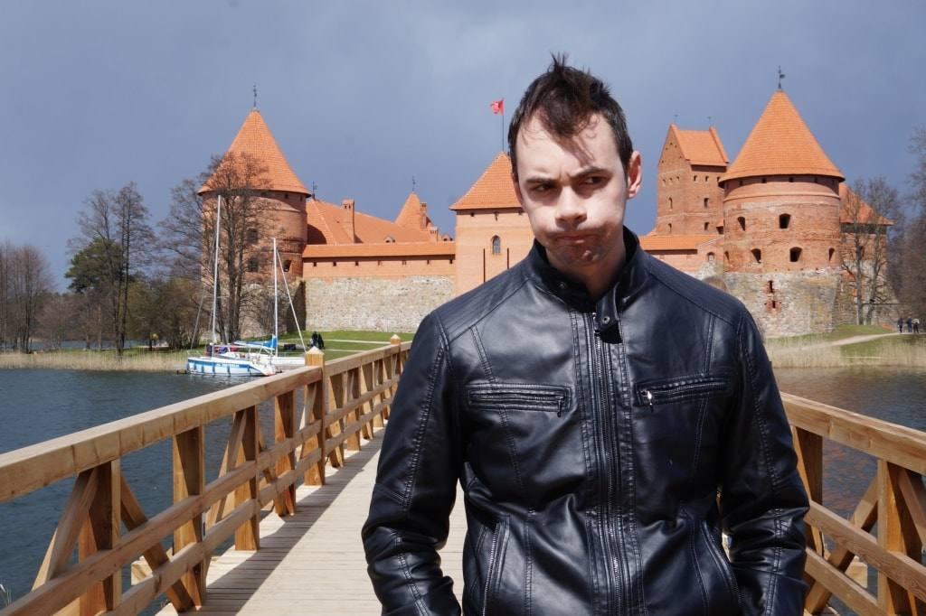 anton-borodachev