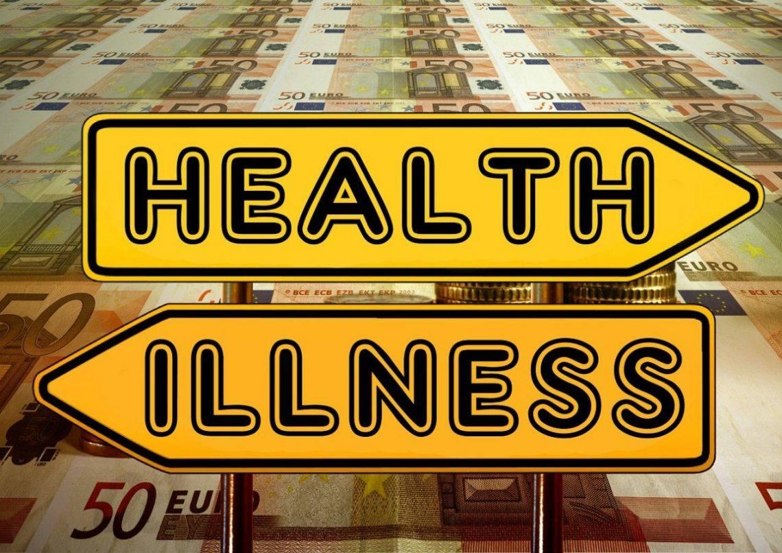 Лучшая медицинская страховка для путешествий за границу: мои отзывы о Tripinsurance