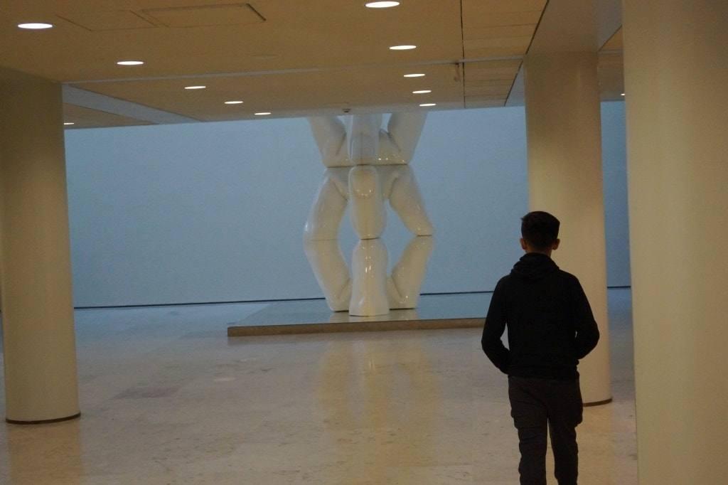 muzej-v-finlyandii