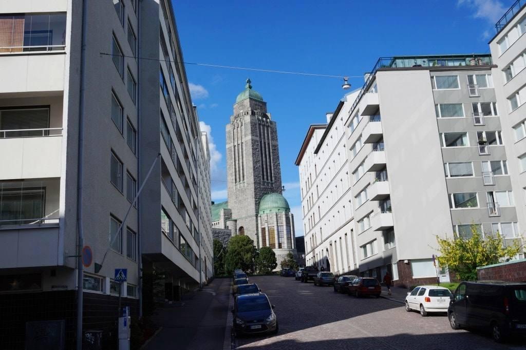 ulica-v-helsinki